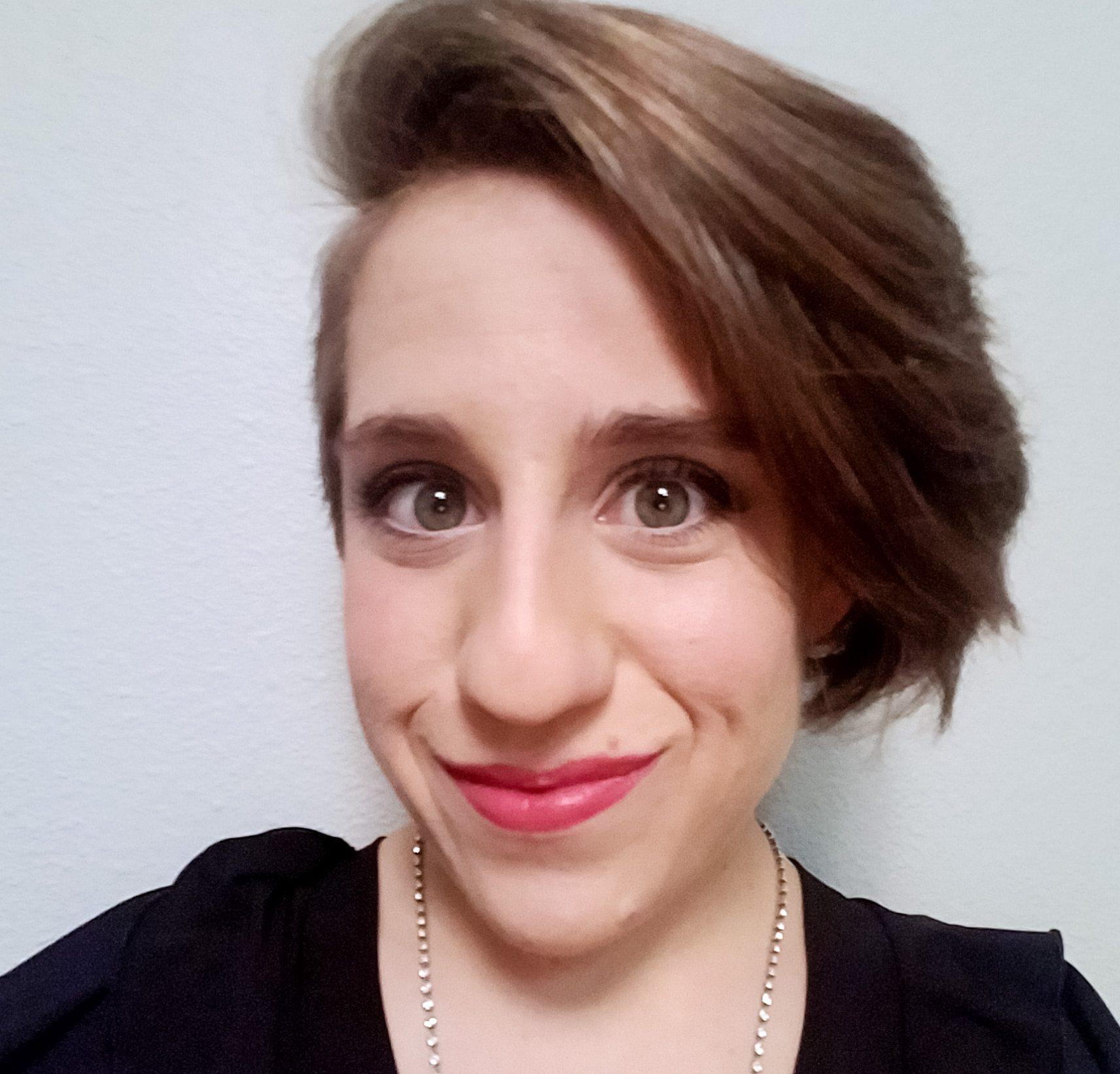 Lauren A. Keim